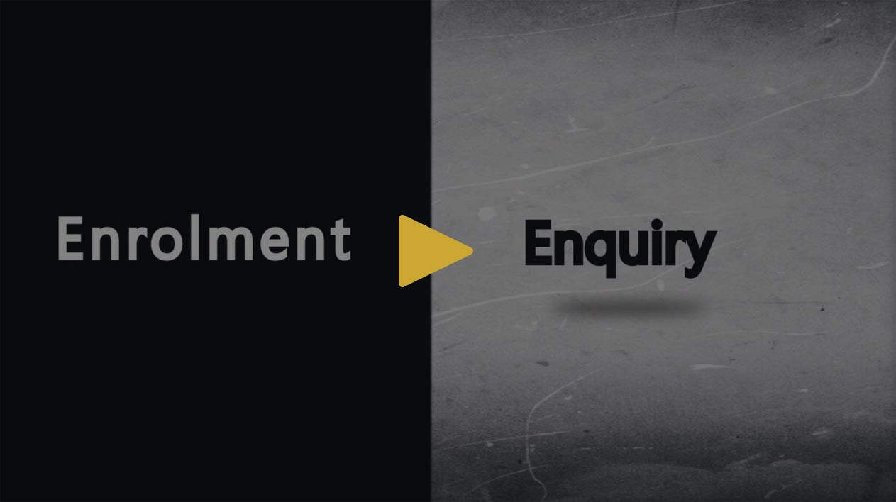 video-enrolmentenquiry