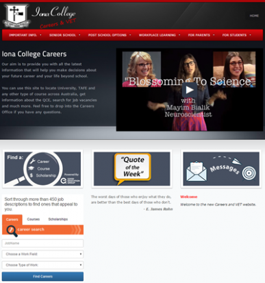 careers-website
