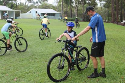 camp-bikes